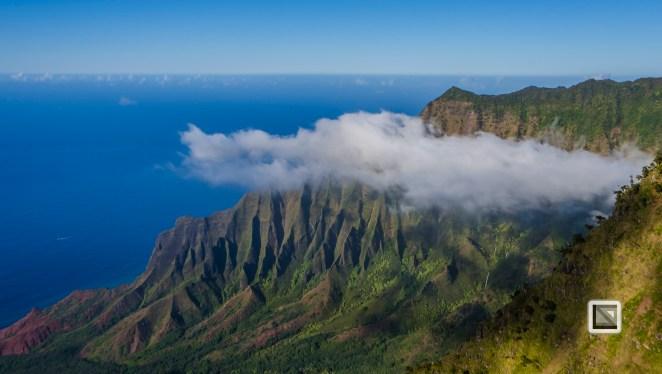 Hawaii Kauai-38