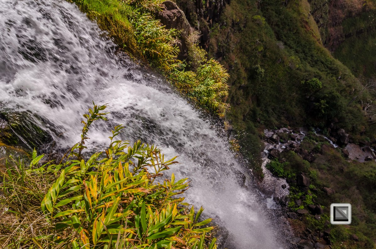 Hawaii Kauai-43