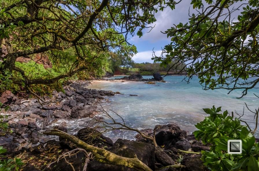 Hawaii Maui-21