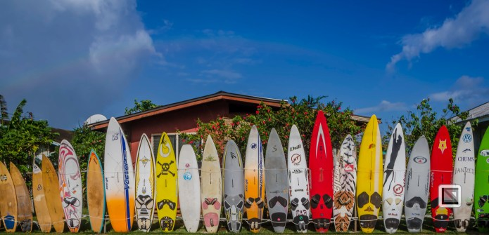 Hawaii Maui-4