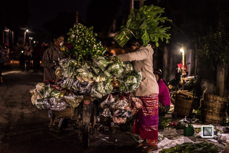 Hsipaw - Morning Market-80