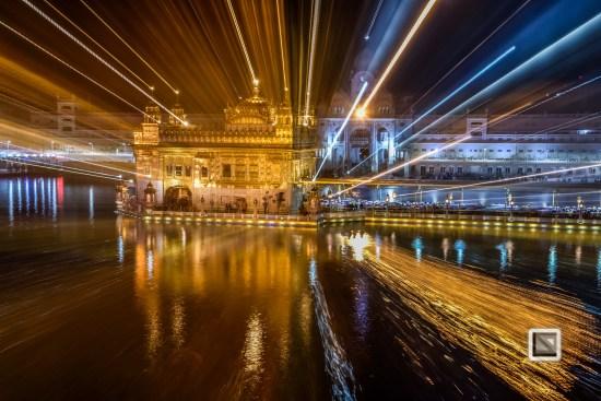 India - Punjab - Amritsar-24