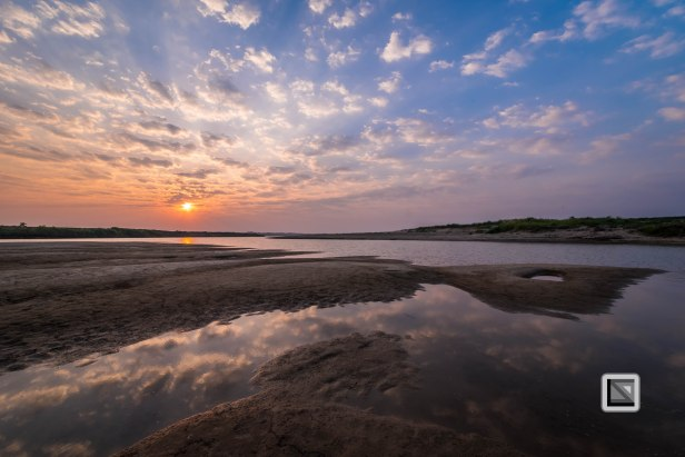 Irrawaddy River-163
