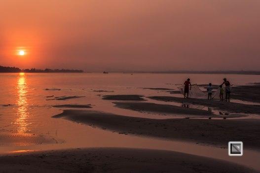 Irrawaddy River-60