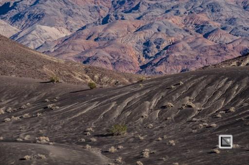 USA - Nevada - Death Valley-4