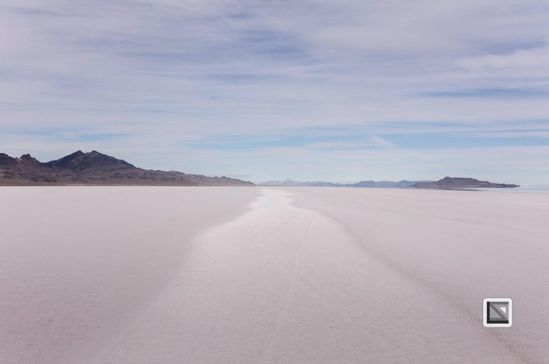 USA - Utah - Salt Flats-14