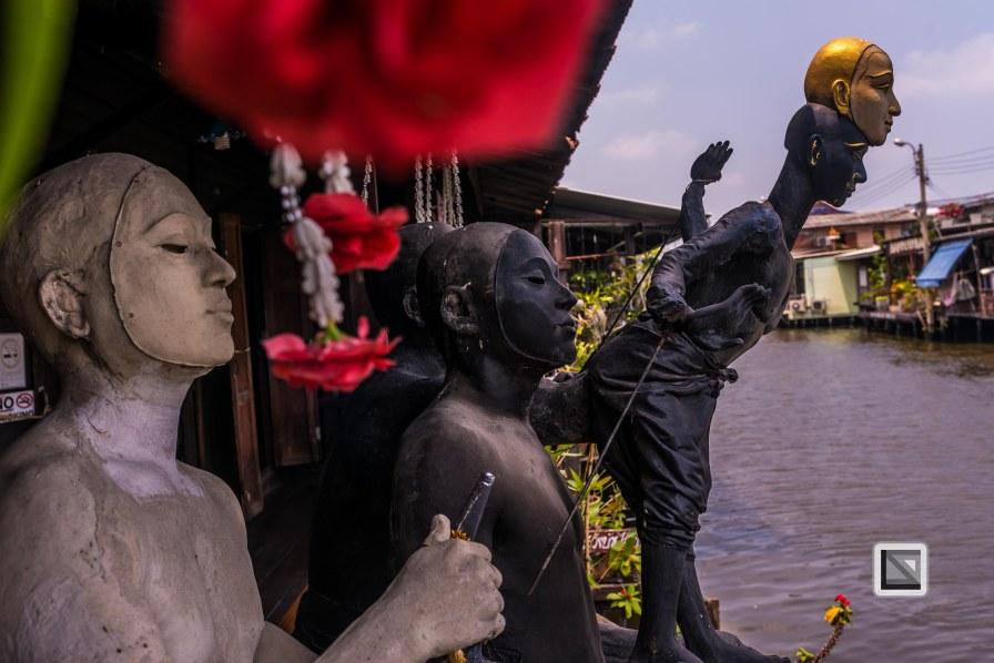 Bangkok -2--15