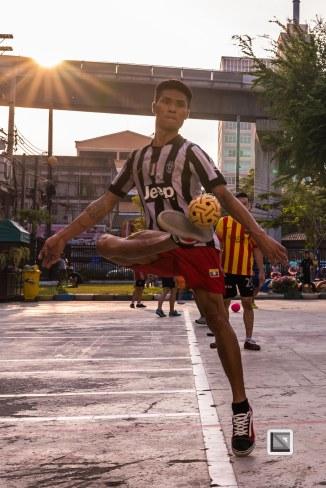 Bangkok -2--153