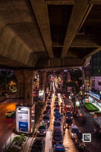 Bangkok -2--89