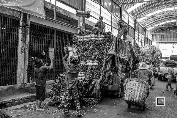 Bangkok Black and White-11