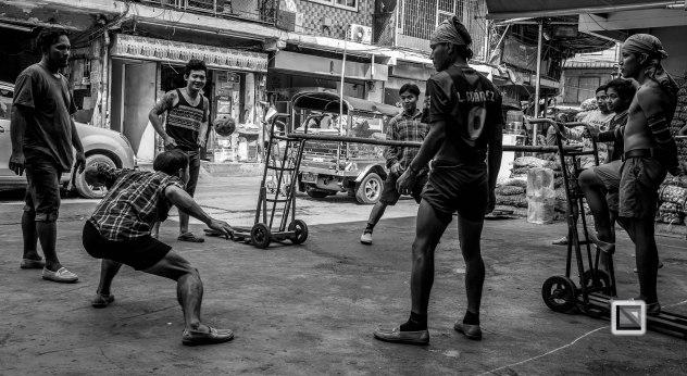 Bangkok Black and White-24