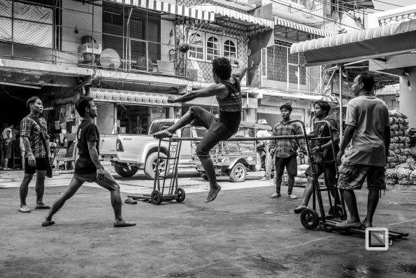 Bangkok Black and White-29