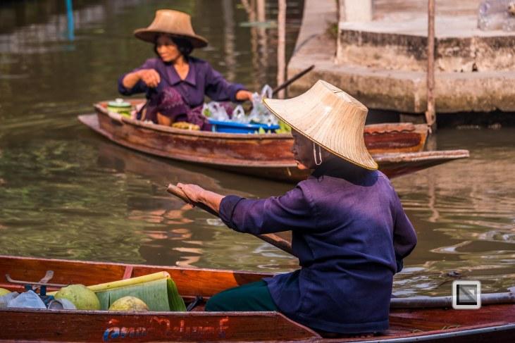 Tha Kha Market-20