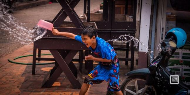 Luang Prabang Pi Mai-11