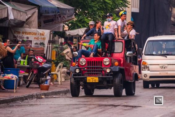 Luang Prabang Pi Mai-41