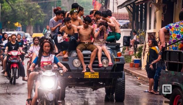 Luang Prabang Pi Mai-60