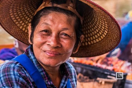 faces of asia -Tha Kha Market-8