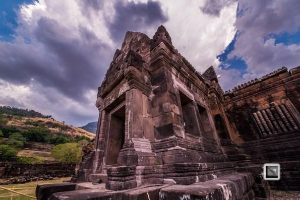 Wat Phou-28