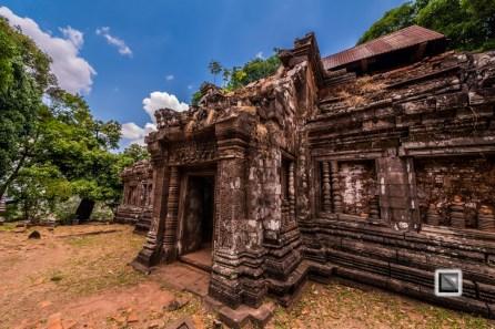 Wat Phou-33