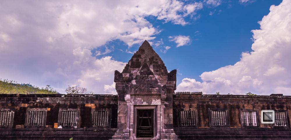 Wat Phou-43
