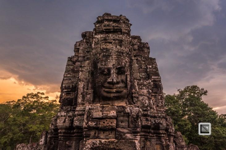 Angkor day2-108
