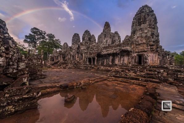 Angkor day2-126