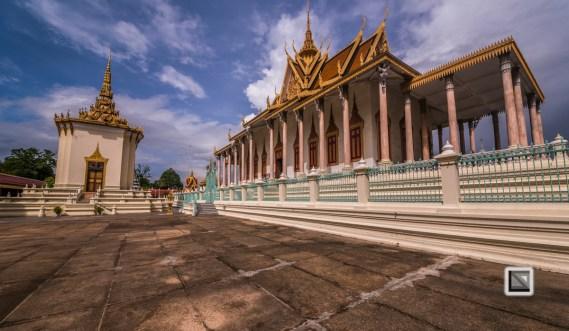 Phnom Penh-23