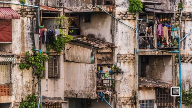 Phnom Penh White Building_-29