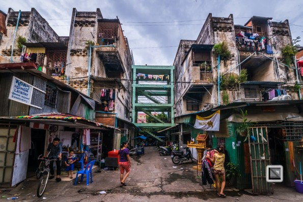 Phnom Penh White Building_-50