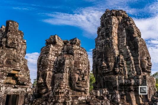 Siem Reap - Angkor Wat-50