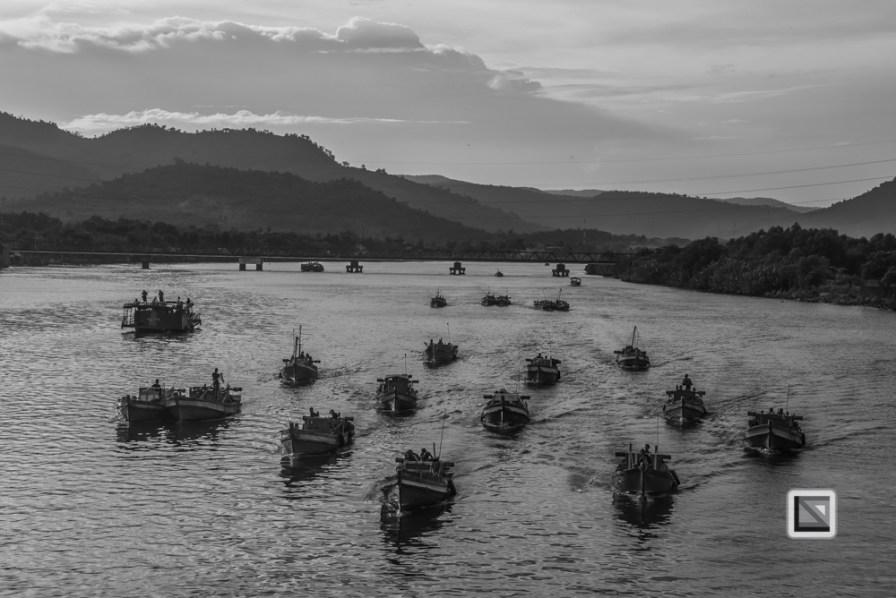 Kampot-228