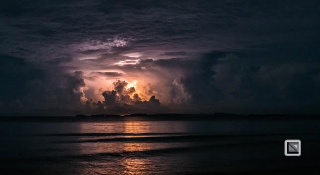Sihanoukville - Otrez Beach-5