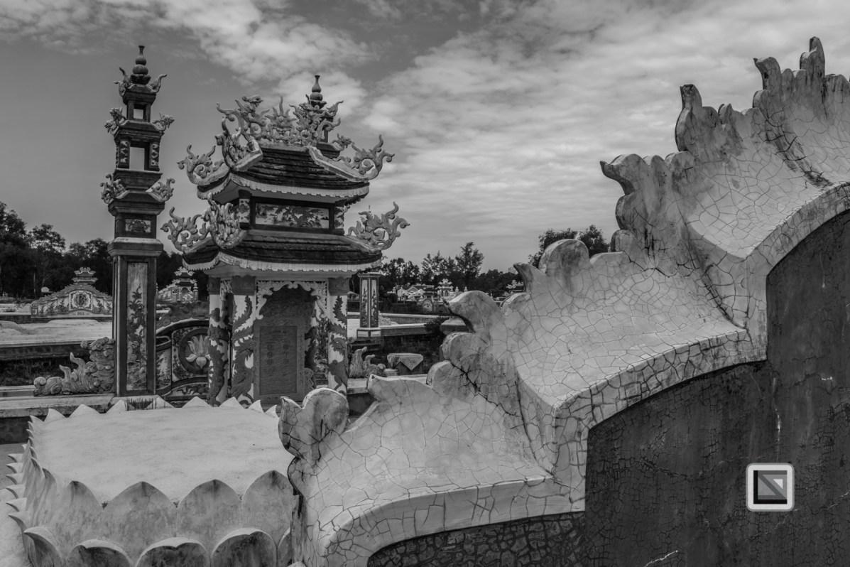 Cementry-Hue_Area-Vietnam-32