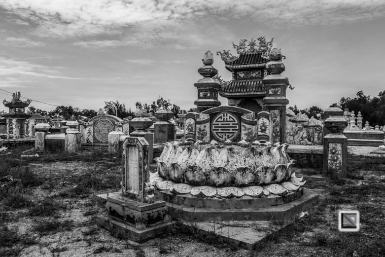 Cementry-Hue_Area-Vietnam-46