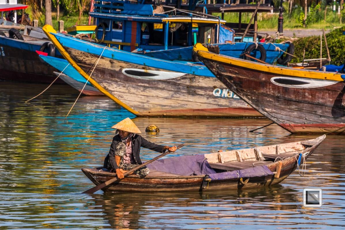Hoi_An-Vietnam-2