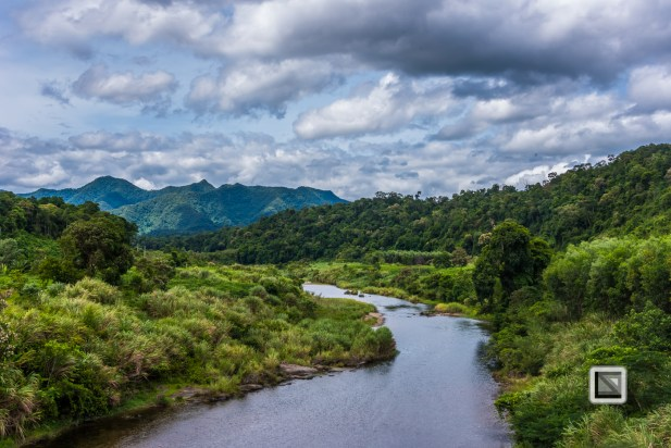 vietnam-hcm_trail-khe_sanh-to-phong_nha-632
