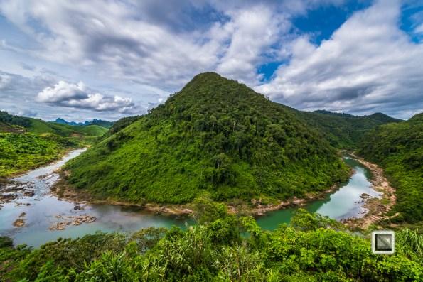 vietnam-hcm_trail-khe_sanh-to-phong_nha-682