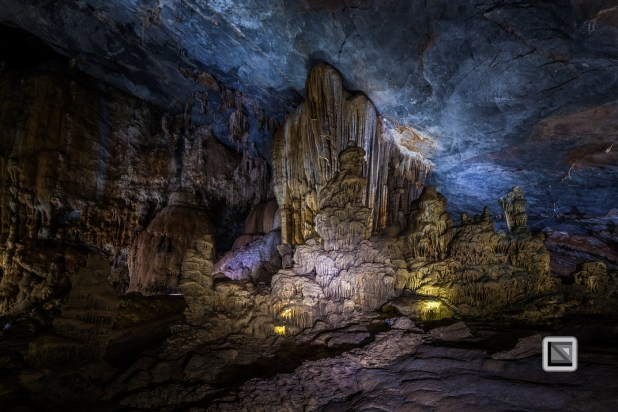 vietnam-phong_nha-paradise_cave-19