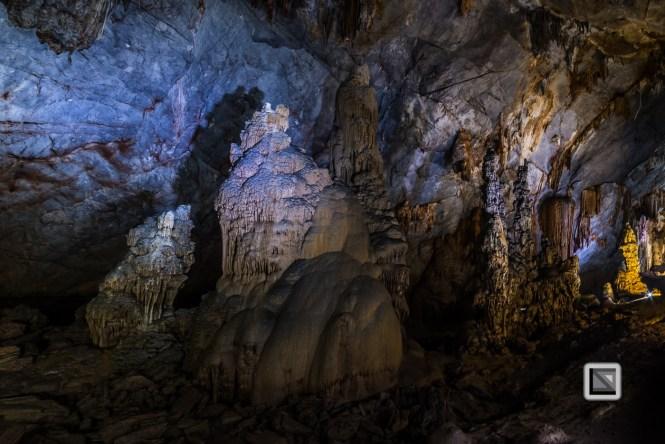 vietnam-phong_nha-paradise_cave-25