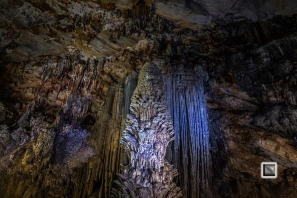 vietnam-phong_nha-paradise_cave-31