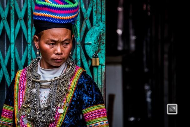 vietnam-sin_ho-78