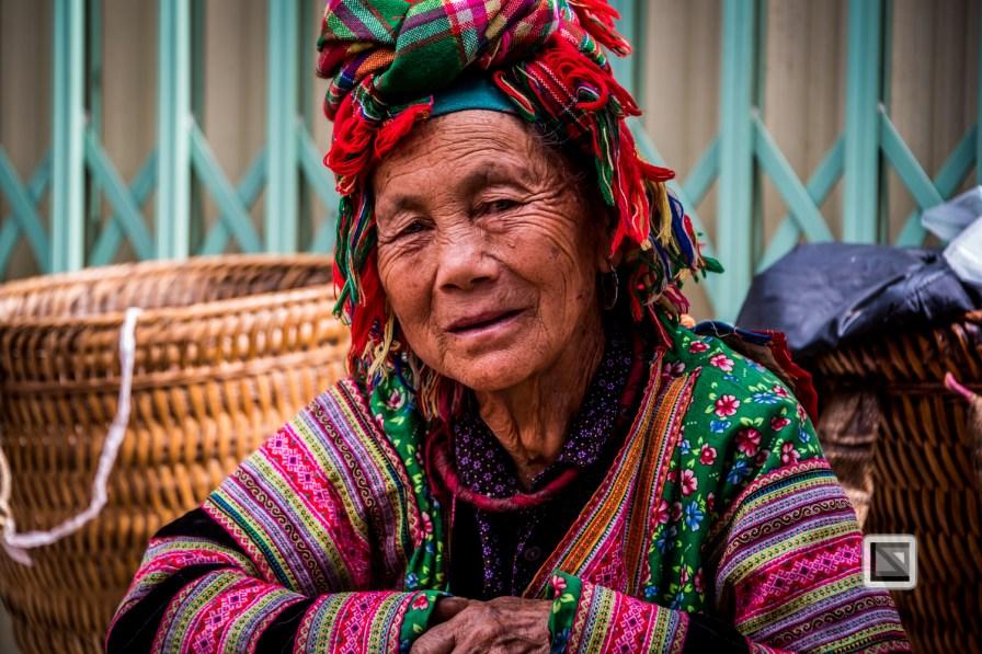 vietnam-sin_ho-92