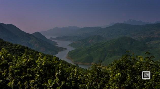 vietnam-son_la_province-25