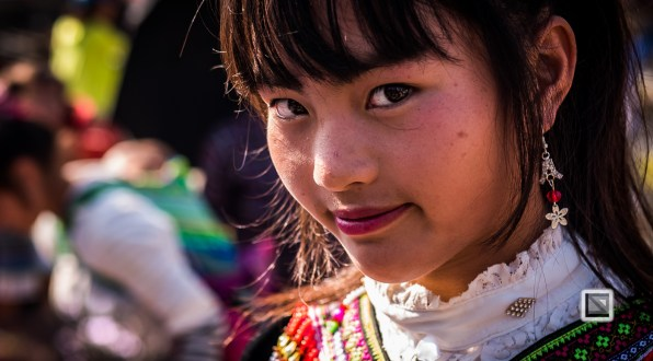 vietnam-bac_ha_market-34-2