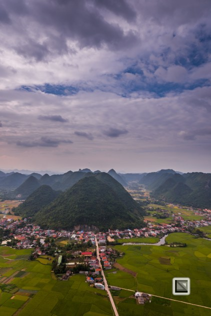 vietnam-bac_son-46