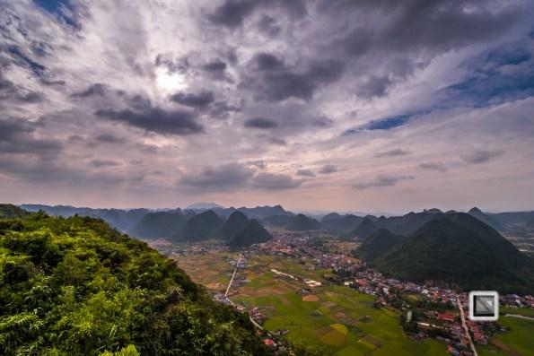 vietnam-bac_son-60