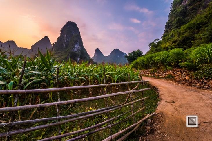 vietnam-cao_bang_province-42