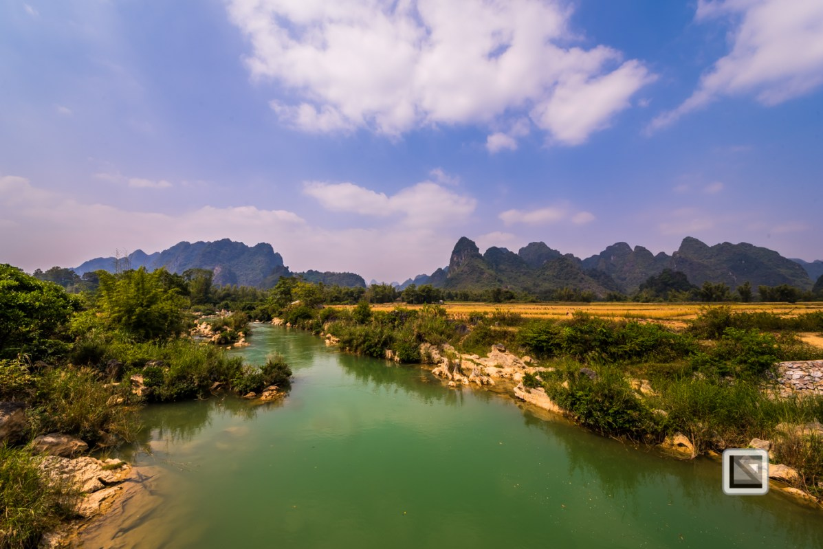 vietnam-cao_bang_province-72