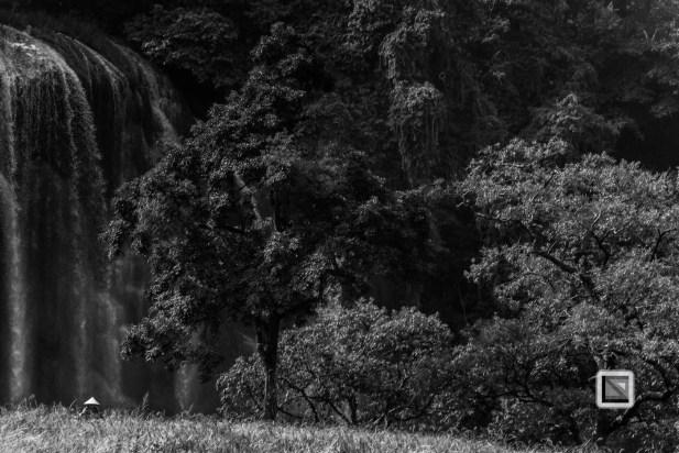 vietnam-cao_bang_province-ban_gioc_detian_waterfalls-17