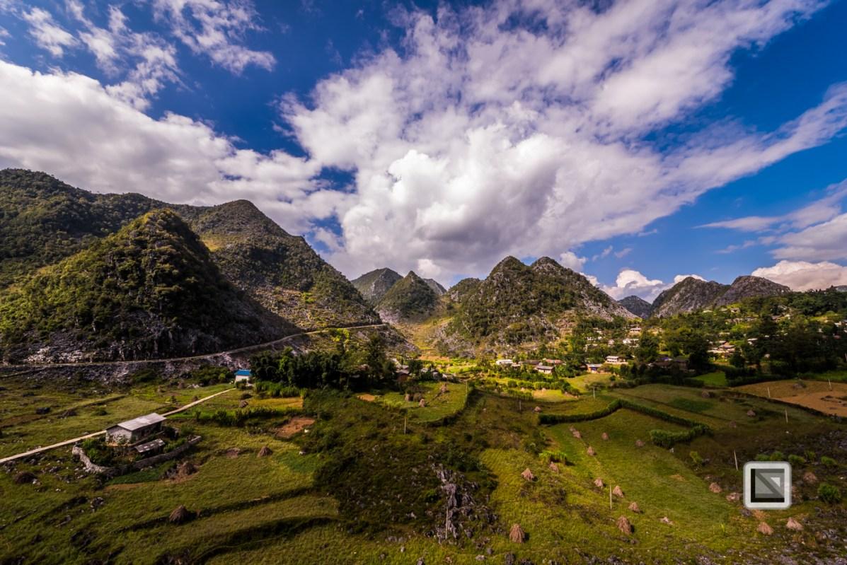 vietnam-ha_giang_province-129